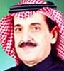 د. صالح عبد الرحمن المانع