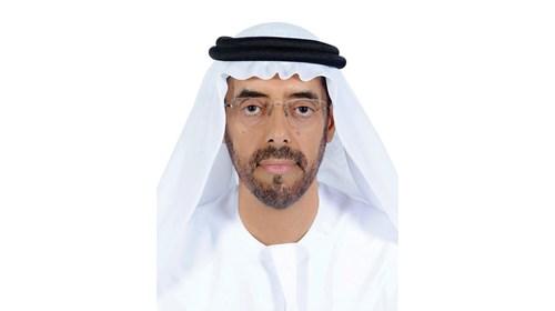 محمد بن شبيب الظاهري