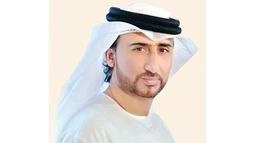 أحمد الأستاذ