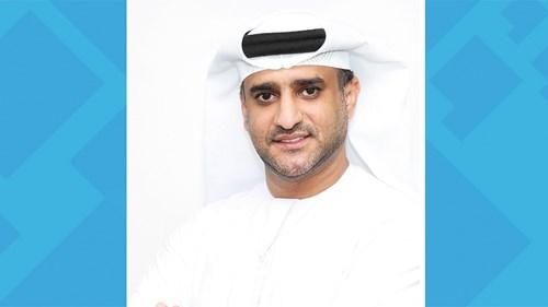 عبدالله آل علي