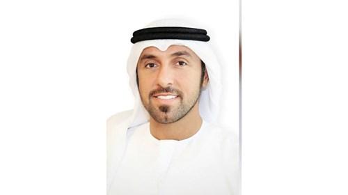 محمد عتيق الفلاحي