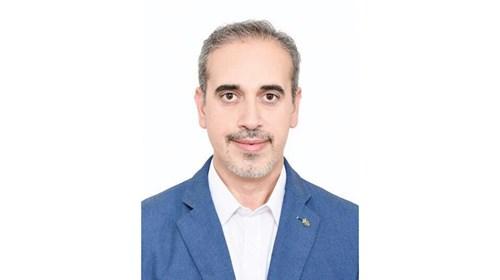 خالد أدلبي