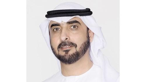 محمد بن سعود