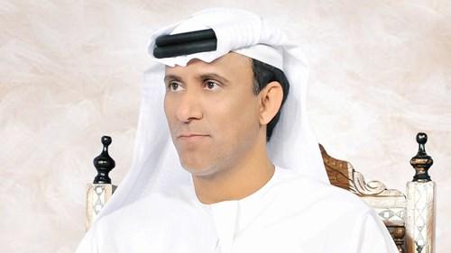 محمد بن ثعلوب