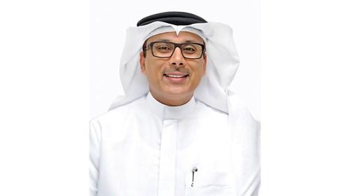 عبد اللطيف الشامسي