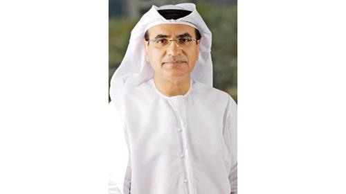 محمد عبد الله