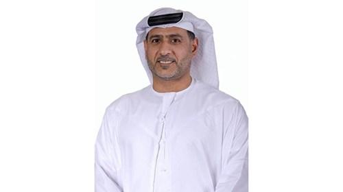 عبدالمنعم الهاشمي