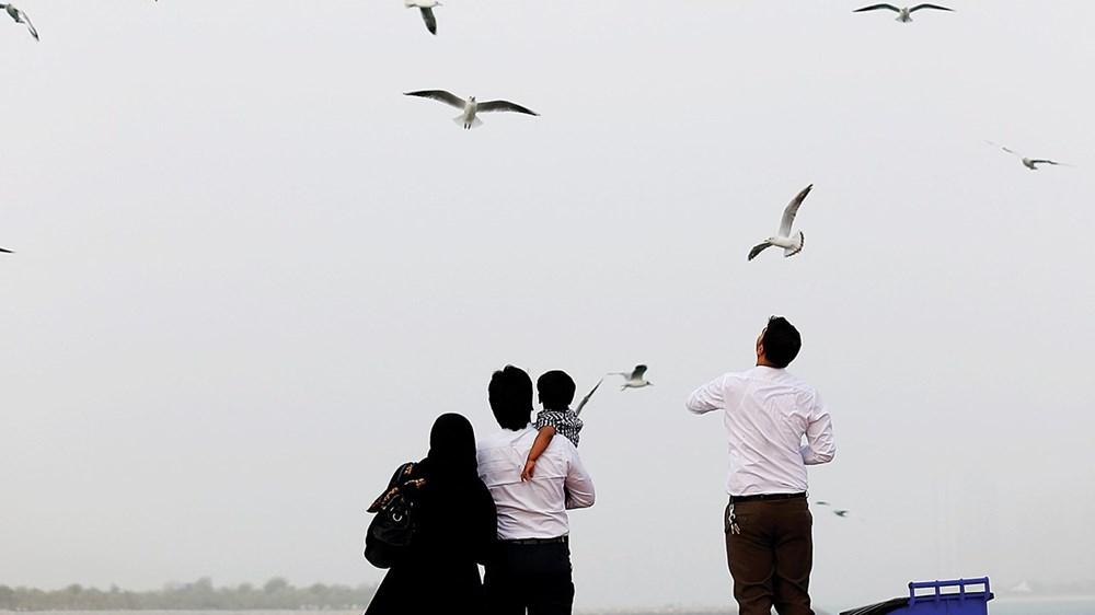 (تصوير عمران شاهد)