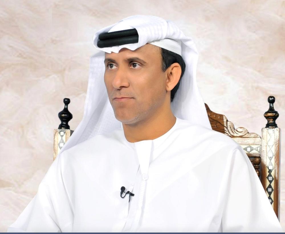 كلباء يستضيف بطولة الإمارات المفتوحة للجودو