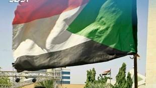 حل الحكومة السودانية وإعلان حالة الطوارئ