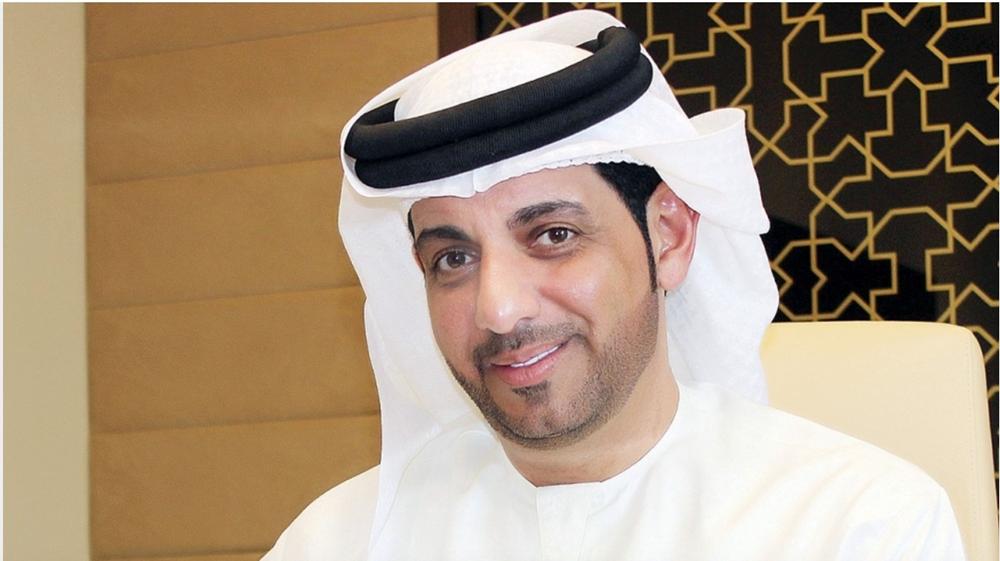 Mohammed Abdullah Al-Ali