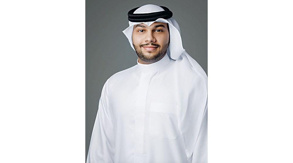 أحمد بوشليبي