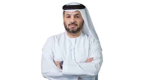 فيصل البناي: المنتج الإماراتي ينافس عالمياً