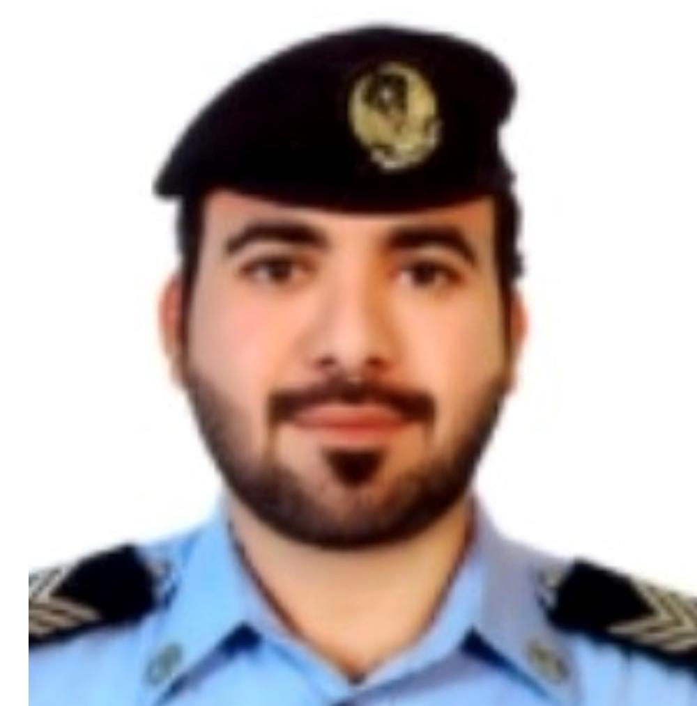 الحمادي والعابدين: تغريدة محمد بن زايد وسام على صدورنا