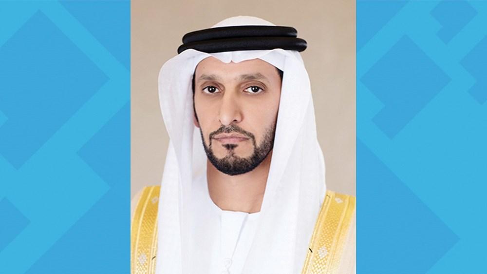 عبدالله آل حامد