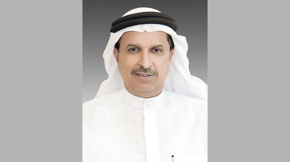 حسين الرند