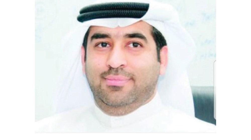 أحمد عبدالمنان